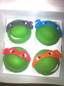 cakepic8